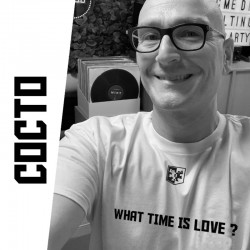 TS_Collector - Cocto