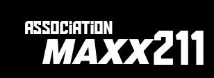 logoMaxx211