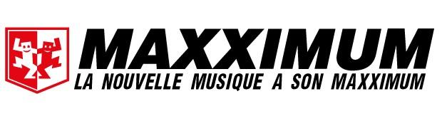Association MAXX211